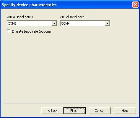 wonderware system management console manual