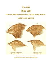 bio 120 lab manual pdf