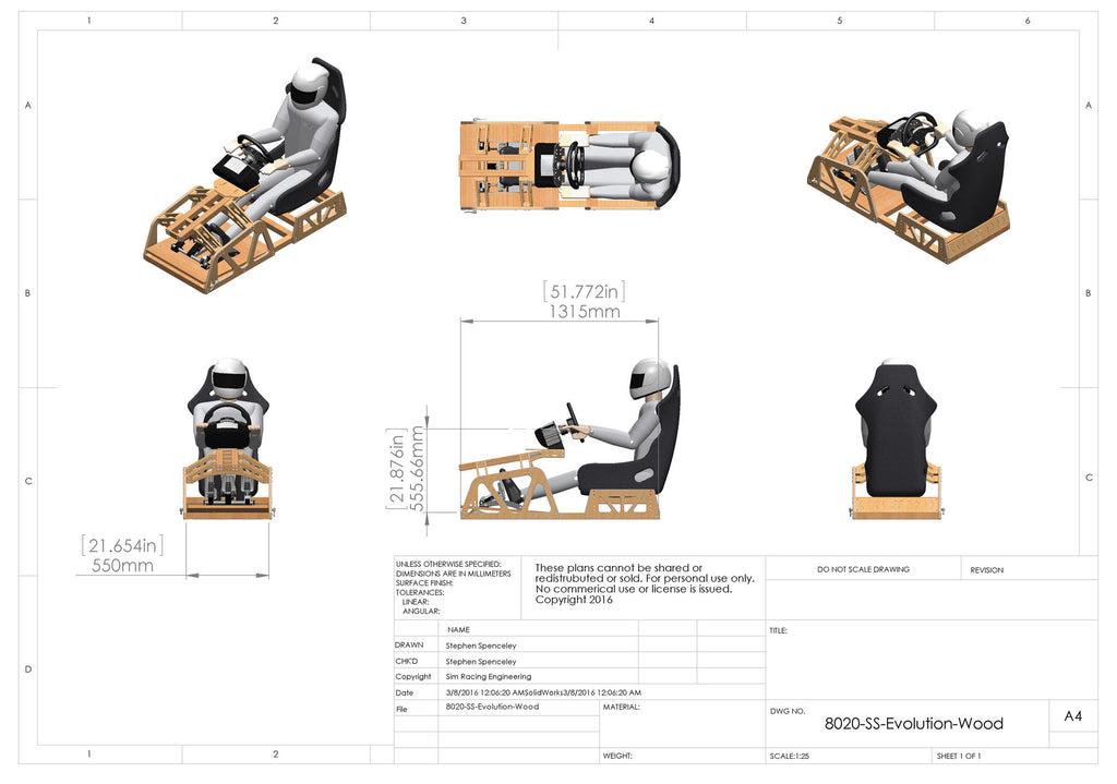 yocan evolve plus manual pdf