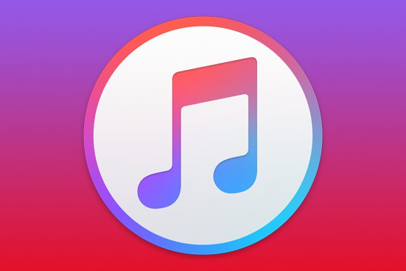 what does sync manually music and photos itunes
