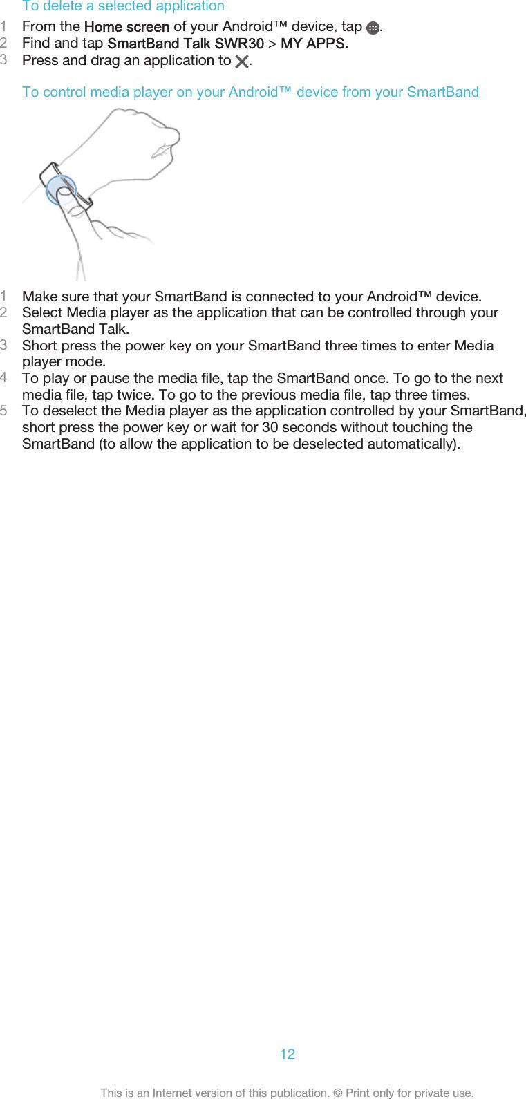 user-manual-fitpro-smartband.pdf