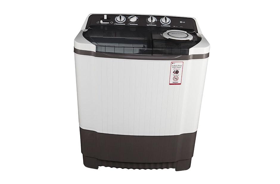 lg wind jet dry washing machine manual