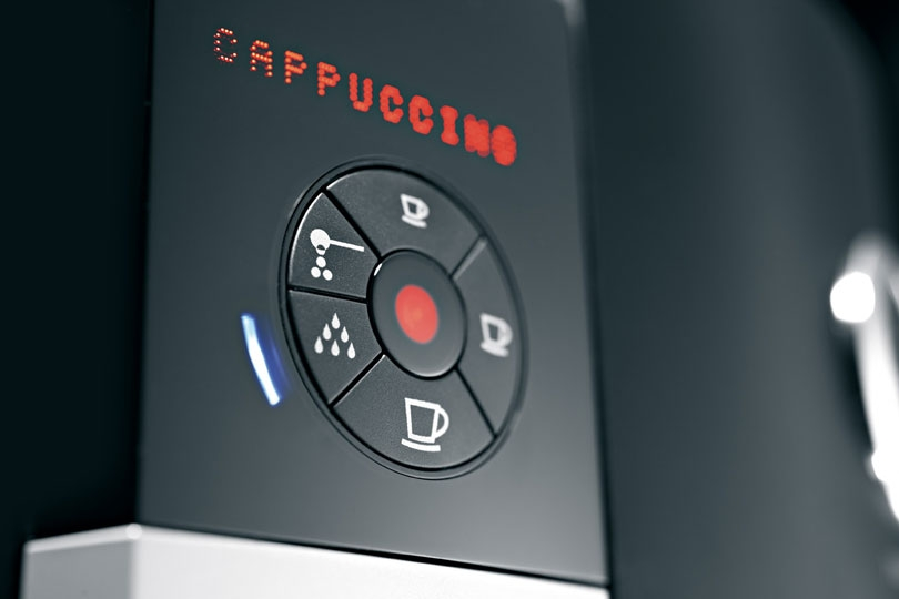 jura z9 coffee machine manual