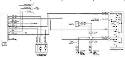 audi 4000 manual download pdf free
