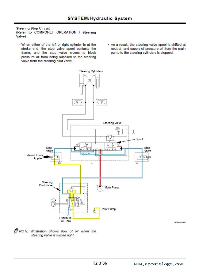 hitachi v1100a service manual pdf