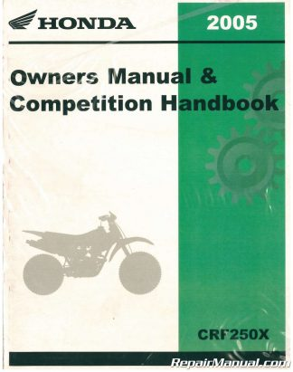 1982 cb750 nighthawk service manual