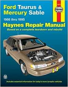 1986 mercruiser 454 owners manual free download