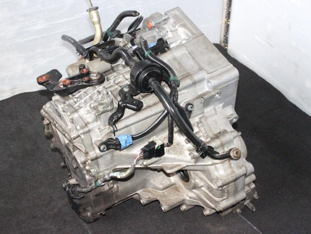 1997 honda accord manual transmission dipstick