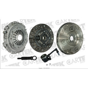 clutch kit for saturn astra 2008 manual 1.8