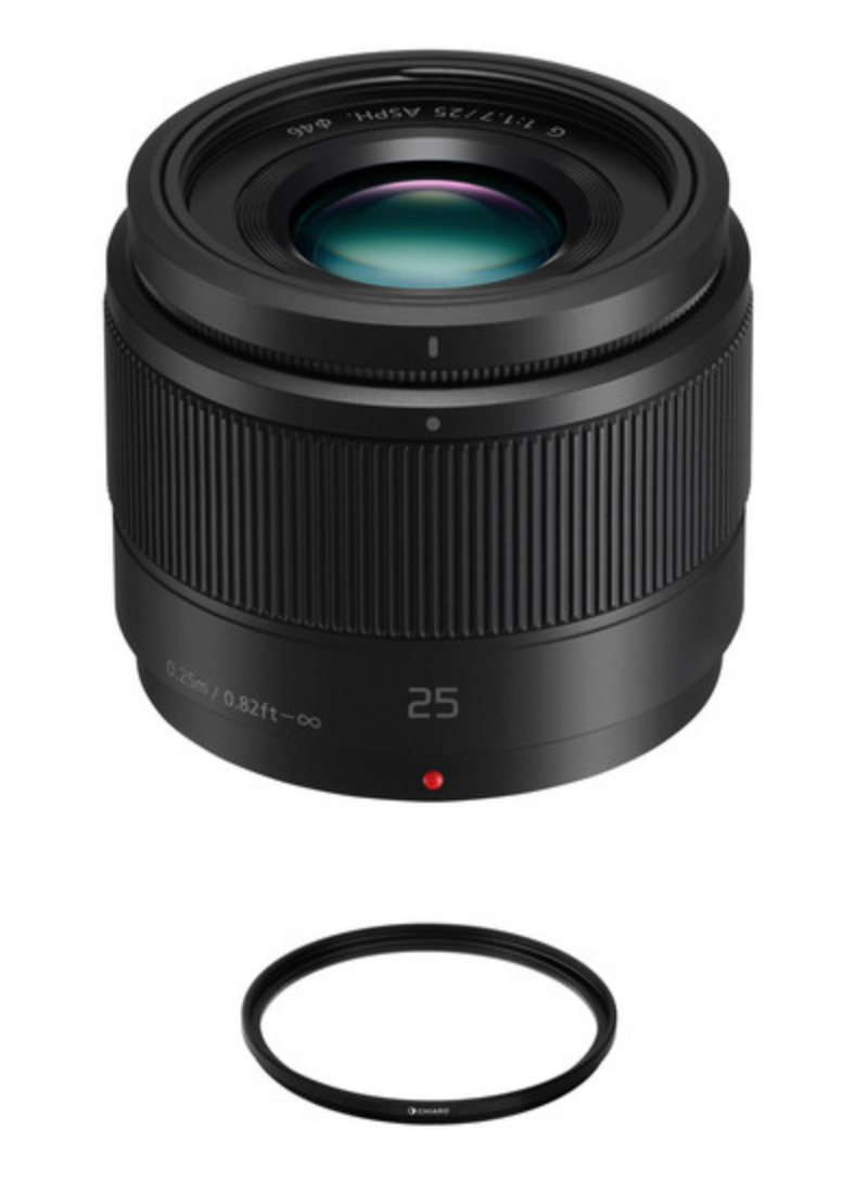 best manual focus lenses micro four thirds