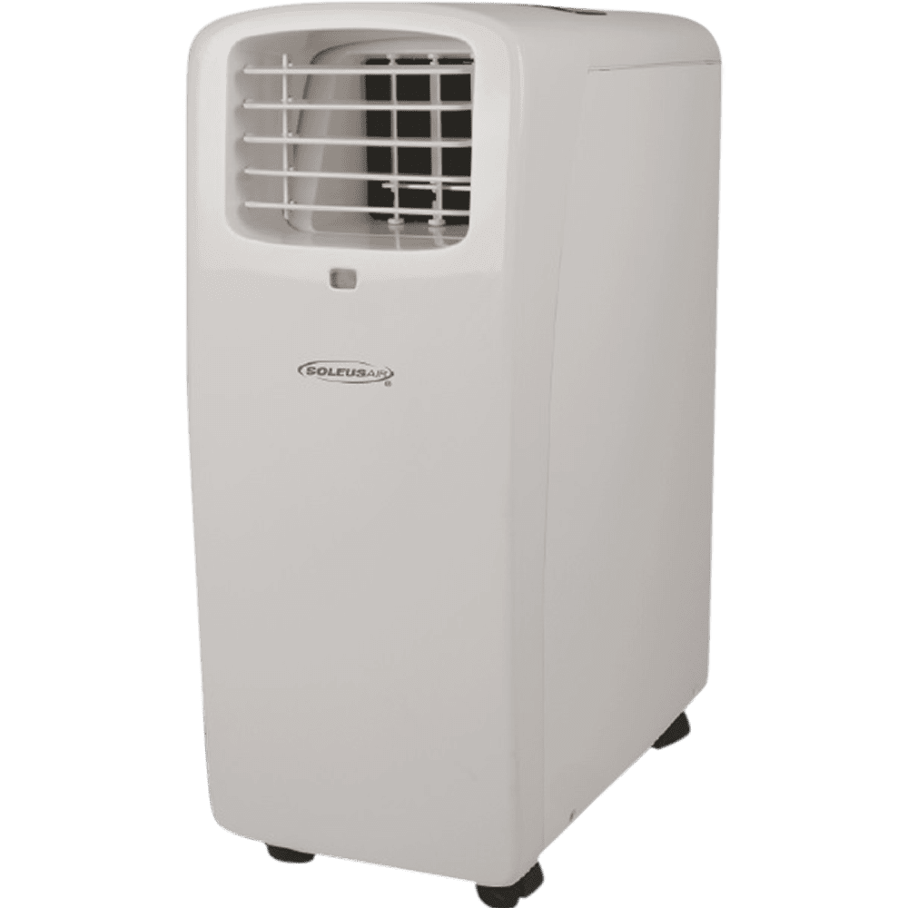 comfee 5 000 btu manual window air conditioner manual