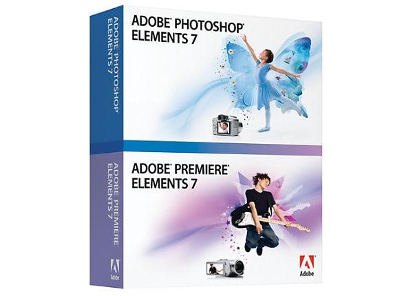 adobe premiere elements help manual