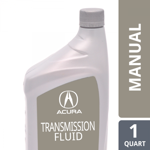 2000 acura el check manual trans fluid