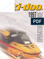 2000 tundra r skidoo manual
