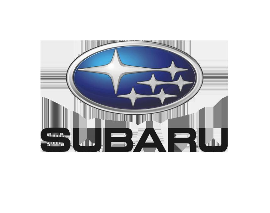 2002 subaru impreza 2.0 turbo owners manual