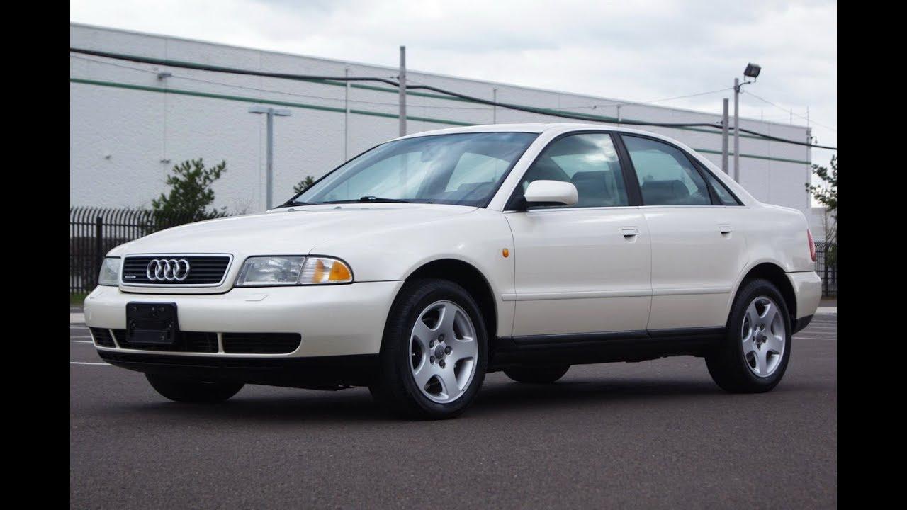 2003 v6 audi tt quattro manual transmission