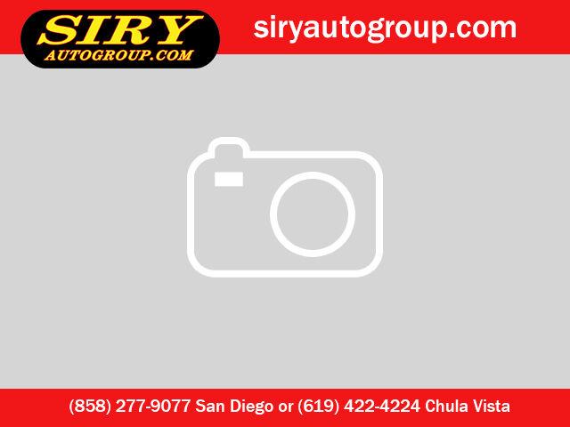 2004 lexus rx300 owners manual