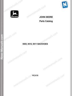 2006 gmc envoy repair manual pdf