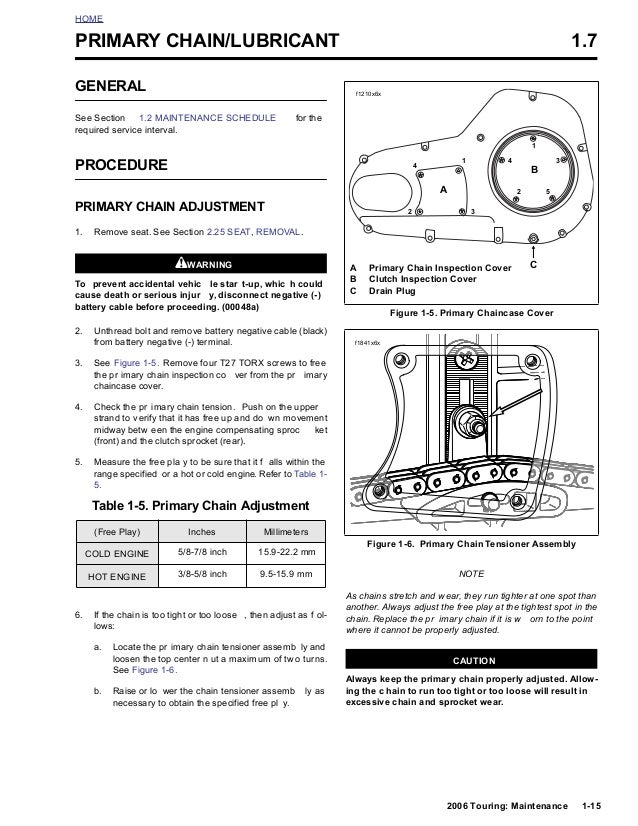 2006 harley davidson road king classic service manual