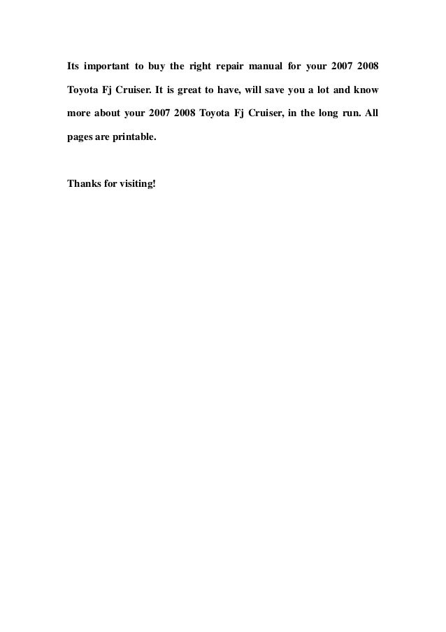 2007 crf250x service manual pdf