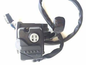 2007 yamaha kodiak 450 manual