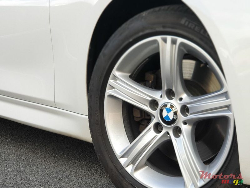 2008 bmw 328i owners manual for sale