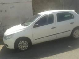 2008 pontic g5 manual 112 thousand km