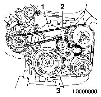 2008 saturn astra service manual pdf
