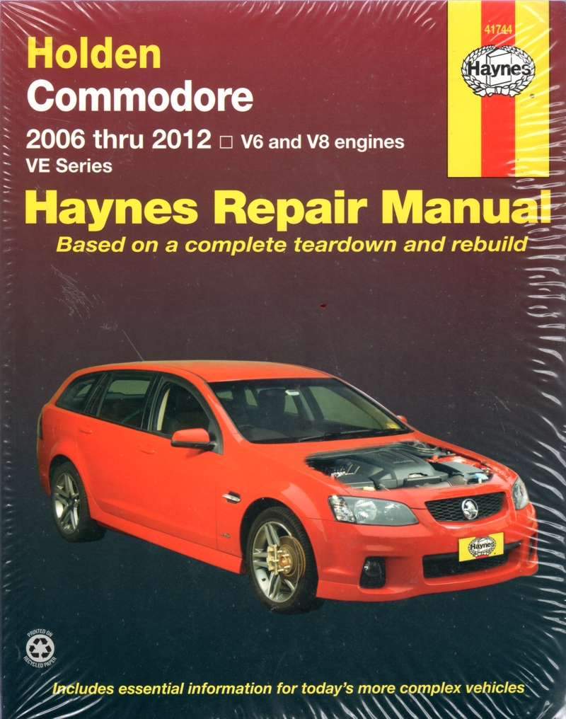 2008 triumph america owners manual
