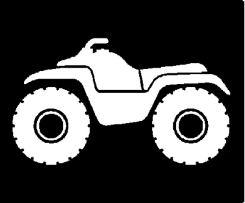 2008 yamaha kodiak 450 service manual