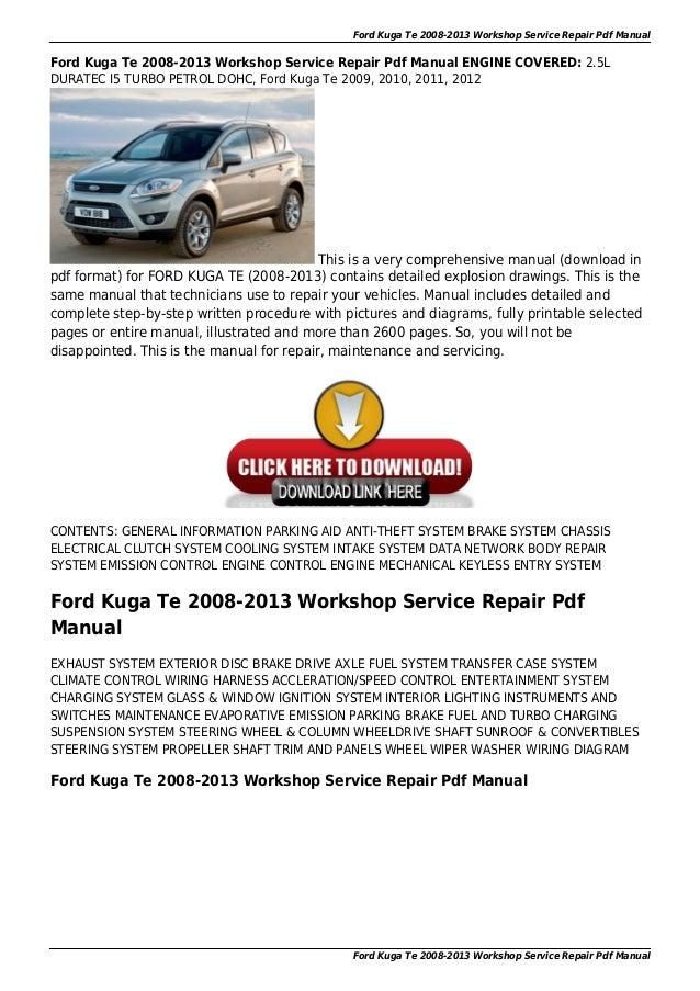2008 yz250f owners manual pdf