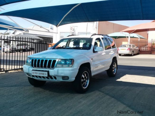 2009 jeep grand cherokee laredo manual