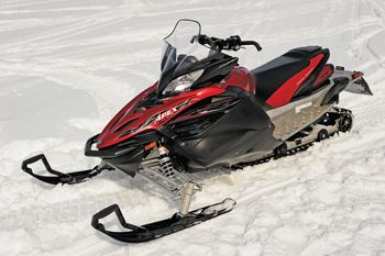 2011 skidoo expedition owners manual