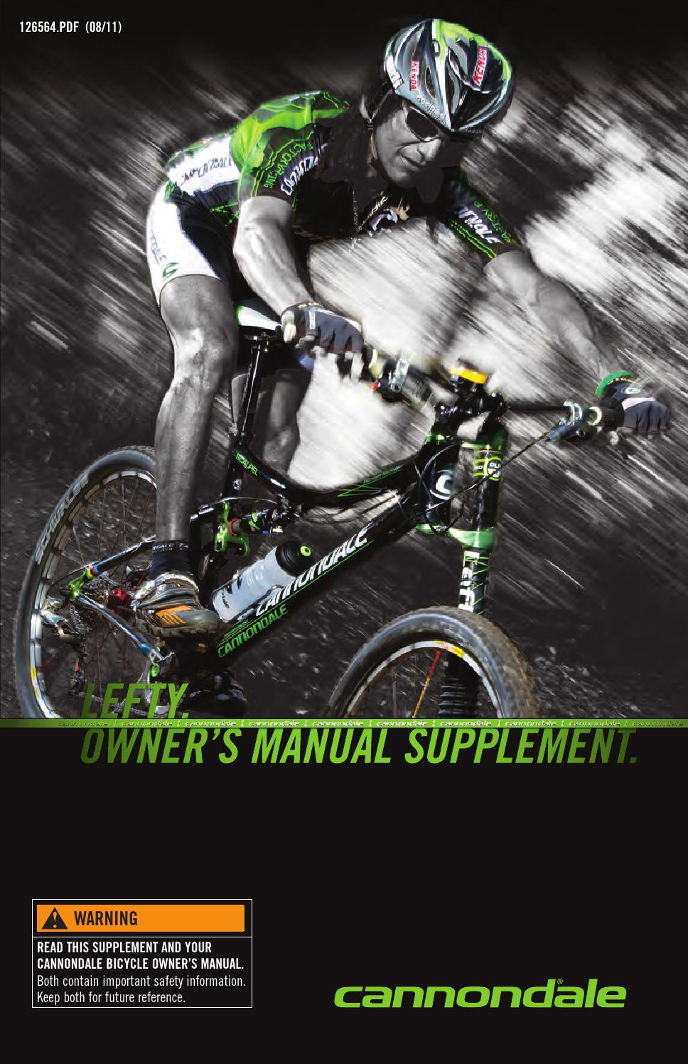 2012 kx250f service manual supplement