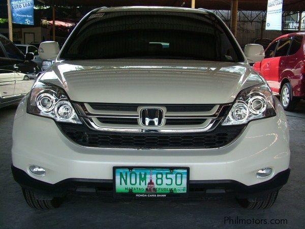 2014 hyundai tucson manual transmission