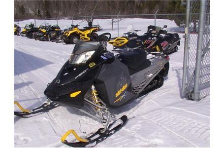 2014 ski doo summit owners manual