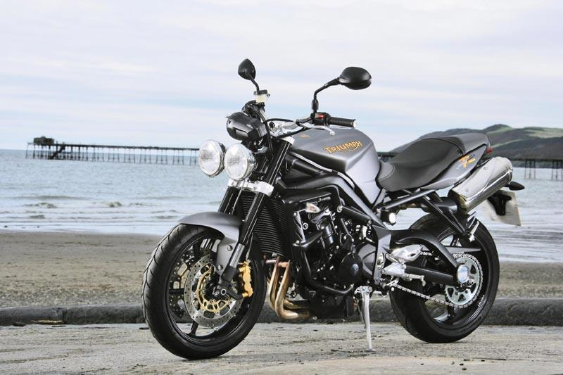 2014 triumph street triple r service manual