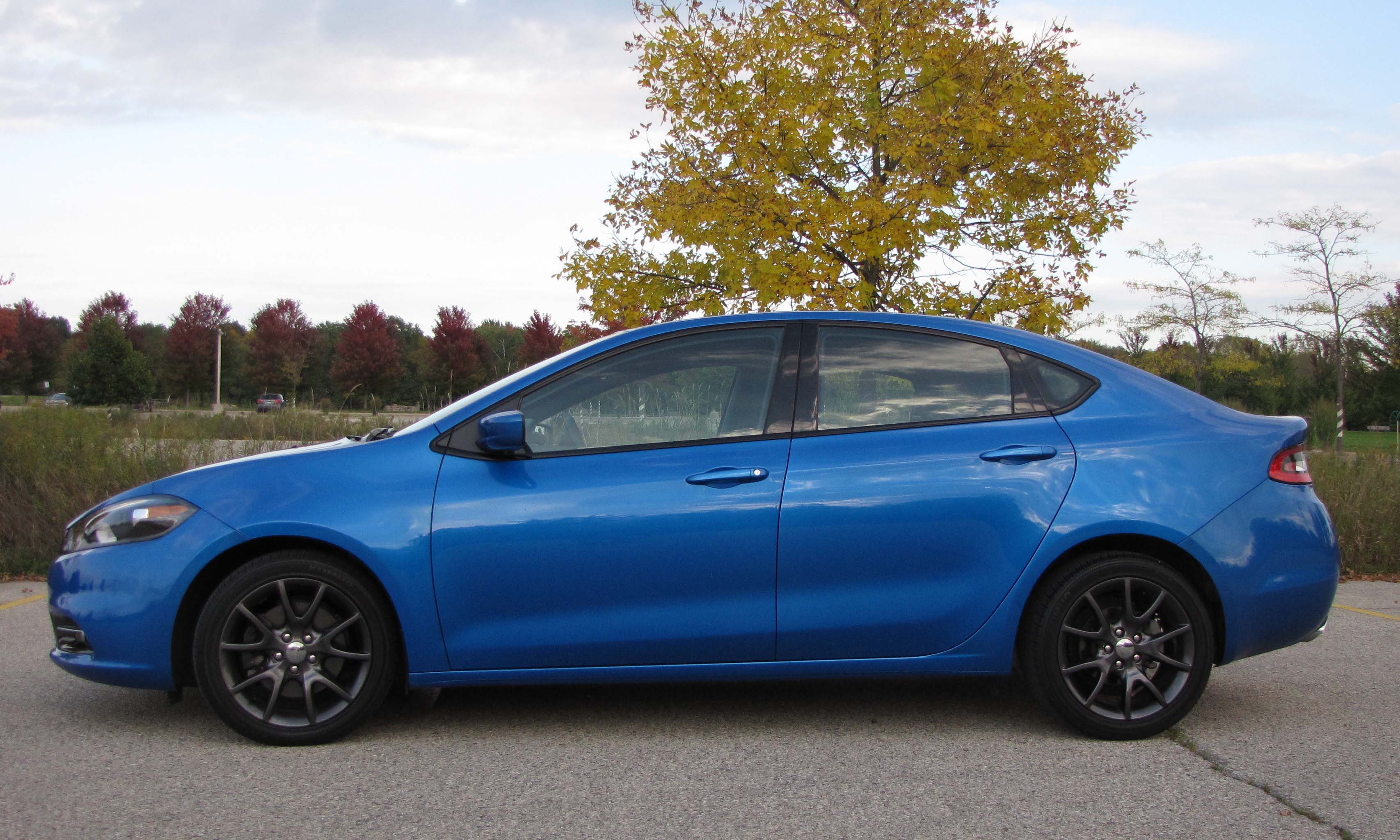 2015 dodge dart uconnect manual
