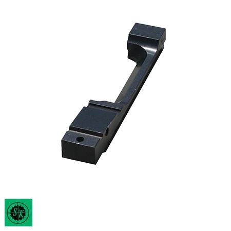 ruger mini 14 181 series manual