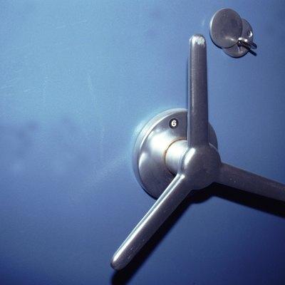 manual for honeywell safe lost key forgot password 101659197100055005