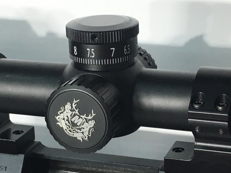 browning a bolt m1000 eclipse manual