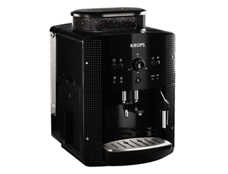krups nespresso inissia xn1001 manual