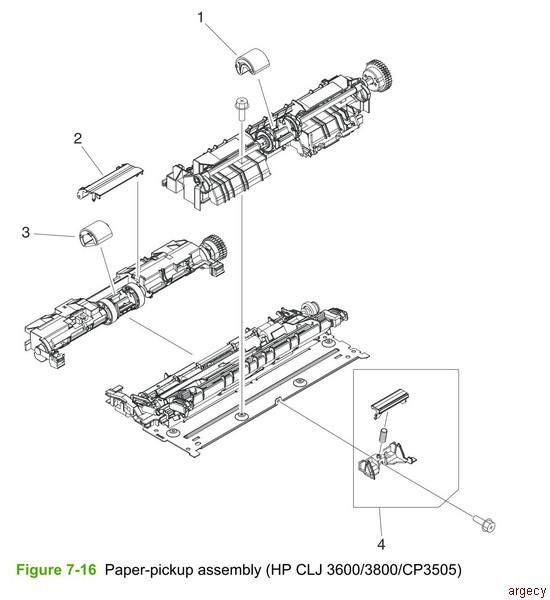 8570 manual tray paper path