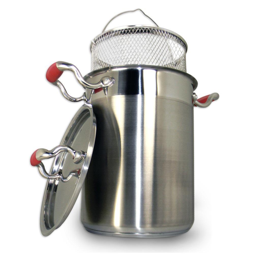 presto pressure cooker 22 quart manual