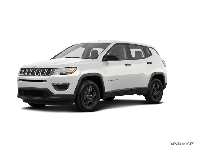 jeep compass manual transmission oil