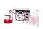 fisher scientific variable-flow peristaltic pumps manual