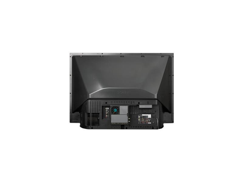 optec 2020 rgb manuals pdf