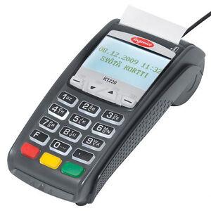 ingenico iwl220 debit machine manual