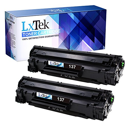 canon imageclass mf249dw printer manuals
