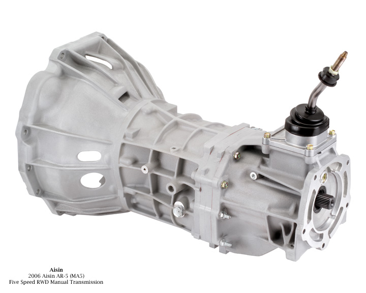 transmission manual swap 4wd to 2wd gmc canyon 5l